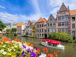 If you have any questions in the meantime. Belgien 2021 Top 10 Touren Trips Aktivitaten Mit Fotos Erlebnisse In Belgien Getyourguide