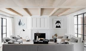 Stunning homes dominate Australian Interior Design Awards - The ...