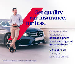 Image result for keep round auto insurance