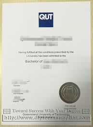 queensland university of technology degree qut degree qut  queensland university of technology degree qut degree qut diploma certificate buy qut fake