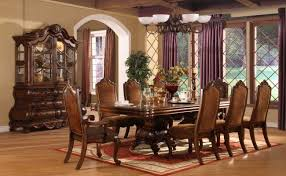 Full Size of Dining Roomriveting Used Black Dining Room Set Wondrous Used Dining  Room