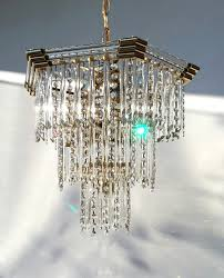 chair glamorous solar powered chandelier 25 outdoor plug in with wet rated lighting wireless gazebo and