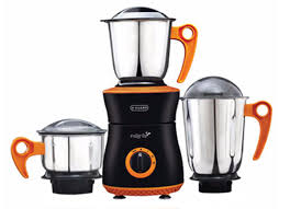Kitchen Appliances Online Nandilath G Mart Buy Home Appliances Online At Best And Lowest