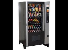 Rondo Necta Vending Machine Hack Mesmerizing Trucazo Sacar DINERO Gratis De Maquina Expendedora YouTube