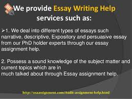 essay writing assignment help usa toll   usaassignment com essay assignment help html 4