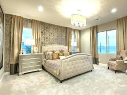 indian style bedroom furniture. Indian Inspired Bedroom Themed Design Ideas  Traditional Bed Designs Master Classic . Style Furniture N