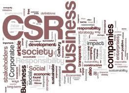 descriptive essay writing topics civil services