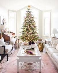 Image Modern Fascinating Christmas Tree Ideas For Living Room 25 Published November 6 2018 At 1080 1350 In 51 Fascinating Christmas Tree Ideas For Living Room Round Decor Fascinating Christmas Tree Ideas For Living Room 25 Round Decor