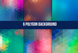 Free To Use Backgrounds Free Geometric Polygon Backgrounds Textures 2018