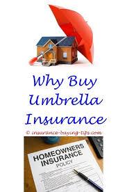 beautiful 60 best should i whole life insurance images on