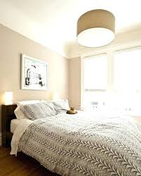 N Bedroom Pendant Lights Lamp Pertaining To Brilliant  Property Ideas