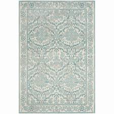 seafoam green area rug new nice blue and green area rugs 14