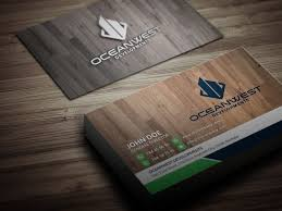 flooring business cards australia business cards braille business cards