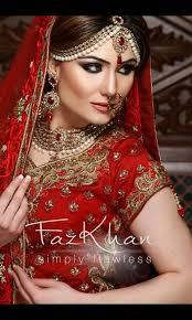 mobile london faz khan pro hair makeup artist specializing in asian bridal health beauty s bridal