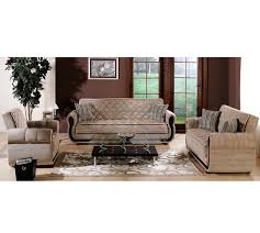 sofa set pc living room