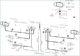 snow dog plow wiring diagram wiring diagram library snowdogg plow wiring diagram controller v snow light harness library fisher plow wiring diagram snowdogg plow