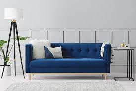 rustic living room furniture sets. Living Room: Rustic Room Furniture Fresh Tar - Leather Sets