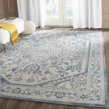 splendi x area rug rugs fluffy floor jute fl 6x9 970x970 ideas outdoor