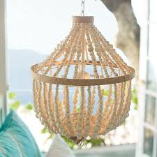 beaded chandeliers are statement gems for the home liketimes for philippines