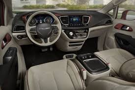 2018 chrysler colors. simple 2018 2018 chrysler pacifica specs and release date  auto cars inside colors
