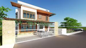 Design Thoughts Architects Bangalore Design Thoughts Architect Jayanagar 9th Block Architects