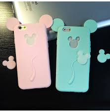 best top cover iphone 6 3d cute <b>cartoon animal</b> list and get free ...