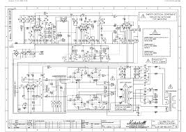 mg30dfx wiring diagram wiring diagram and schematic marshall parts switches maico wiring diagram