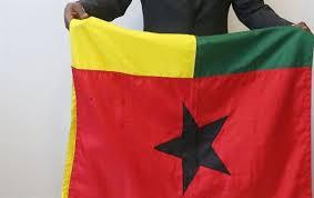 Image result for governo liderado por aristides gomes guinea bissau