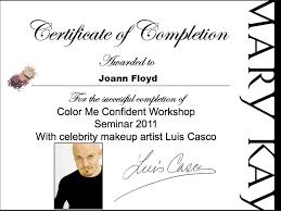 makeup artist training style guru fashion glitz