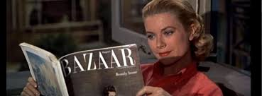 "how does hitchcock use ""rear window"" to define gender roles in  how does hitchcock use ""rear window"" to define gender roles in cinema of the time"