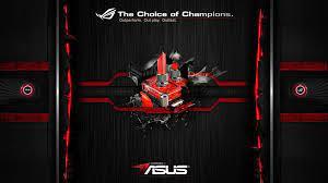 ASUS Ultra HD 4K Wallpapers ...