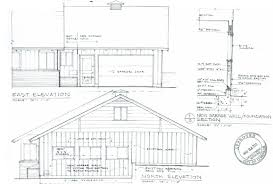 corvallis carport to garage conversion plans general contra
