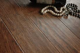Related Post From Hand Scraped Laminate Flooring Advantages
