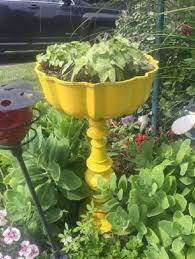Brilliant garden junk repurposed ideas create artistic landscaping Upcycled Most Brilliant Garden Junk Repurposed Ideas 14 Pinterest 15 Most Brilliant Garden Junk Repurposed Ideas To Create Artistic