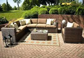 rattan garden furniture covers. Outdoor Porch Furniture Rattan Garden Outlet Covers Amazon A