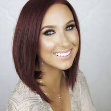 jaclyn hill blonde hair. jaclyn hill makeup you - mugeek vidalondon. « blonde hair