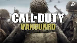 12 hours ago · call of duty: Cod 2021 Ww2 Vanguard Leaks Release Date Developer Setting Dexerto