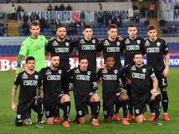 DIRETTA STREAMING - Coppa Italia, Empoli vs Reggina – LIVE -  Calcionewsweb.it