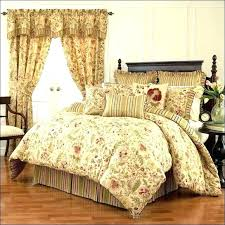 french country style duvet covers bedding sets quilts quilt full size of coverlet vs road country style bedding sets uk french duvet