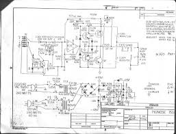 pignose 30 60 edit this is its larger brother the`150r should be very similarv kindly posted by teemuk at diy audio