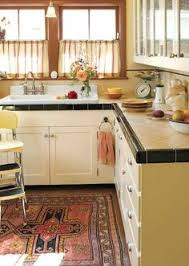 Small Picture 19 Amazing Kitchen Decorating Ideas Tile countertops