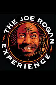 The Joe Rogan Experience (TV Series 2009– ) - IMDb