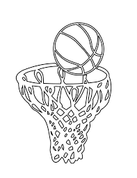 golden state warriors basketball coloring pages