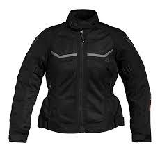 tornado women s jacket 40 132 00 off revzilla