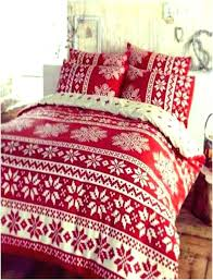 Bedspreads And Quilts Holiday Bedding Quilts Comforters And Quilts ... & bedspreads and quilts holiday bedding quilts comforters and quilts  promotion twin quilts bedspreads and quilts quilts Adamdwight.com