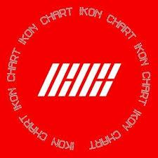 Ikon Chart Ikon Chart Ikon_chart Twitter