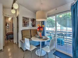 contemporary mobile homes for sale modern prefab portland oregon