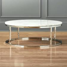 24 inch round coffee table inspirational 24 round coffee table 24 round wood cocktail table with 30 and 42