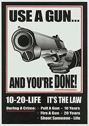 anti gun control poster. Wonderful Gun View Single Post  ProGun Posters Anti GunControl Posters With Gun Control Poster N