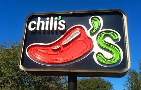 Chilis Nutrition Chart Chilis Nutrition Facts Healthy Menu Choices For Every Diet